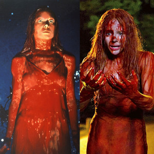 carrie1